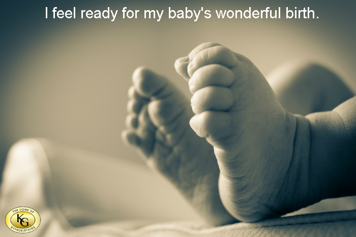 hypnobirthing-affirmation-wonderful-birth